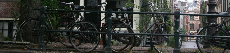 bicycle24.jpg