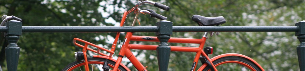 bicycle26.jpg