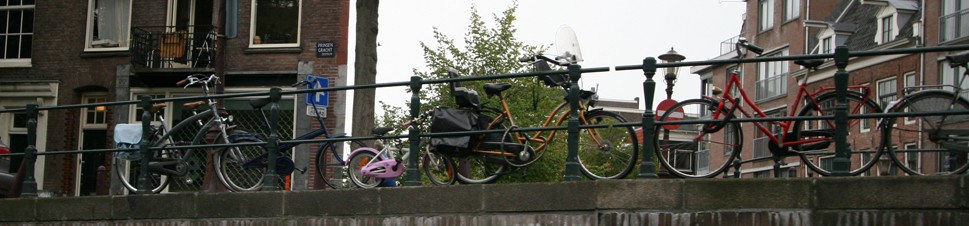 bicycle27.jpg