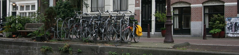 bicycle35.jpg